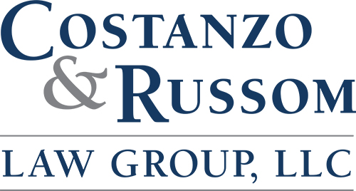 Costanzo & Russom Law Group Logo