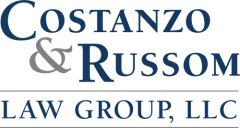Costanzo & Russom Law Group, LLC Toms River
